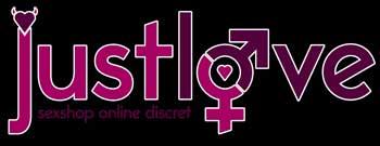 justlove-sexshop-logo-footer
