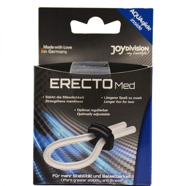 erecto-med-transparent