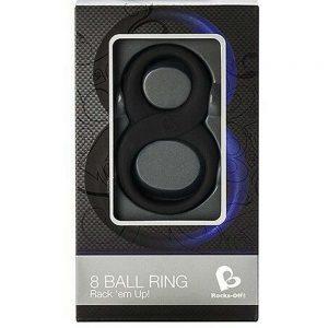 inel-penis-8-Ball