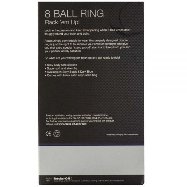 inel-penis-8-Ball2