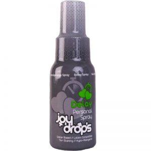 JoyDrops-–-Spray-pentru-ejaculare-precoce