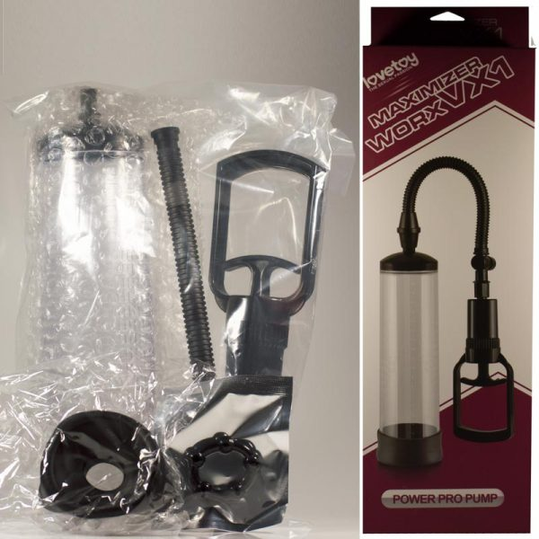 Maximizer-Workx-VX1-Power-Pro-Pump-–-Pompă-pentru-Mărirea-Penisului