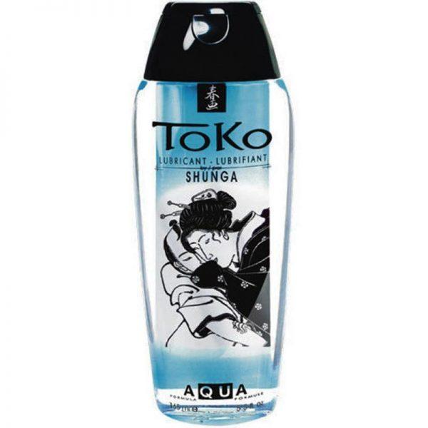 Toko-Aqua-–-Lubrifiant-pe-bază-de-apă