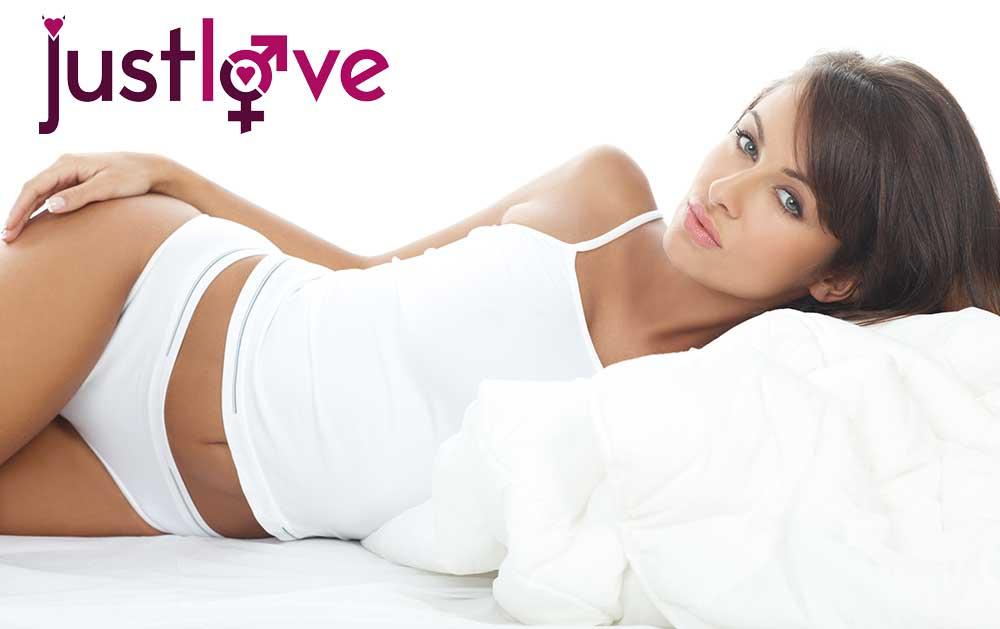 afrodisiace-pentru-femei