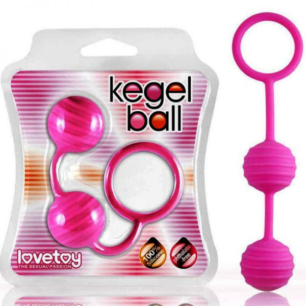 bile-kegel-ball-