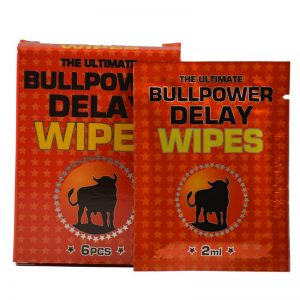 bullpower-wipes