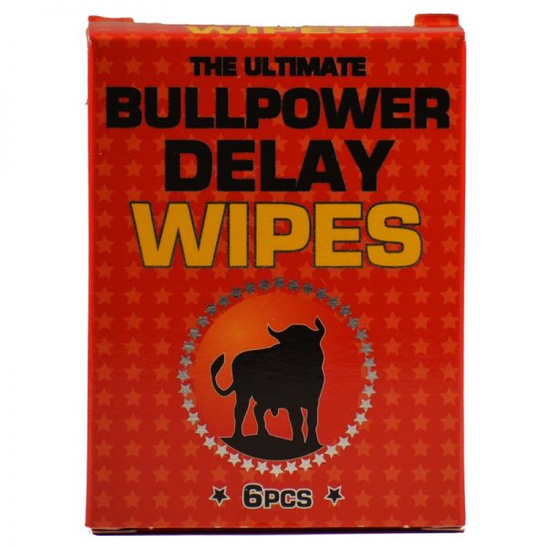 bullpower-wipes-fata