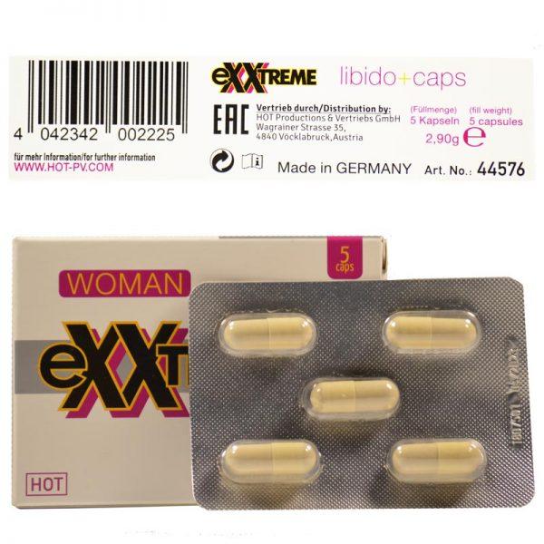 capsule-extreme-libido-pentru-femei-2
