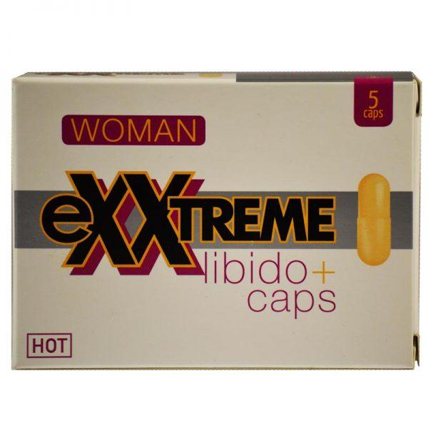 capsule-extreme-libido-pentru-femei