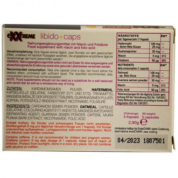capsule-extreme-libido-pentru-femei-ingrediente