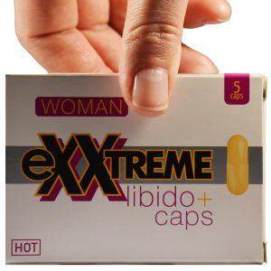capsule-extreme-libido-pentru-femei3