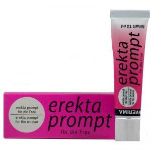 erekta-prompt-crema-clitoris-stimulare