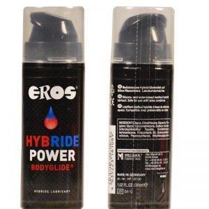 eros-hybride-lubrifiant