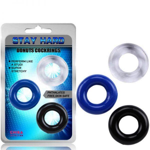 inele-penis-erectie-Donut-Rings-3