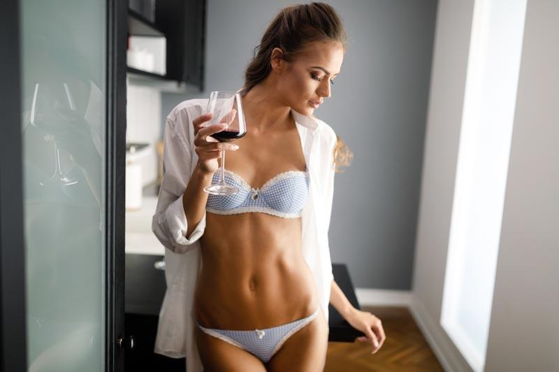 lenjerie-intima-sexy