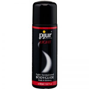 lubrifiant-pjur-light