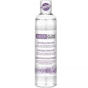 lubrifiant-waterglide-300-ml-natural-feeling