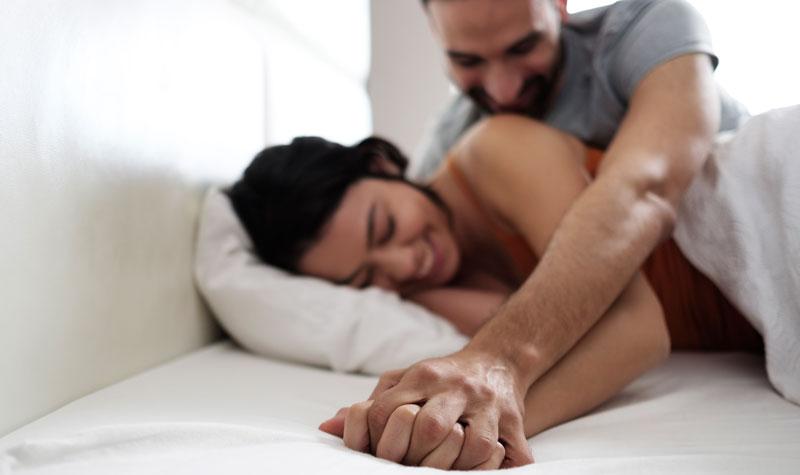 masajul-mainii-sex