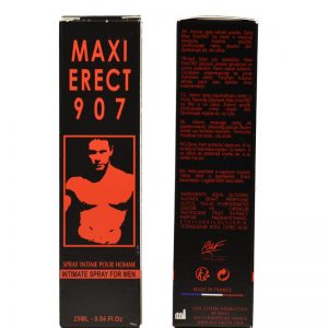 maxi-erect-907-spray