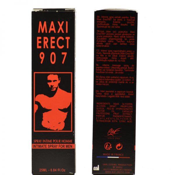 maxi-erect-907-spray
