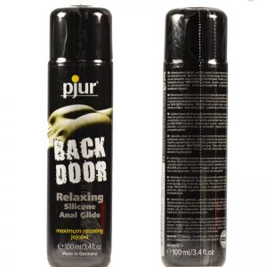 pjur-back-door-lubrifiant-anal