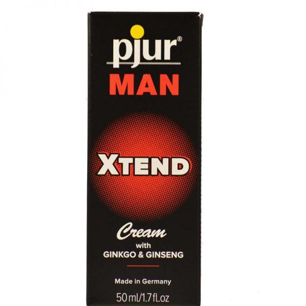 pjur-extend-crema-stimularea-erectiei
