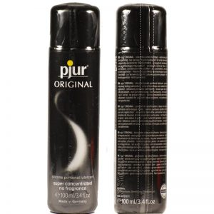 pjur-original-lubrifiant