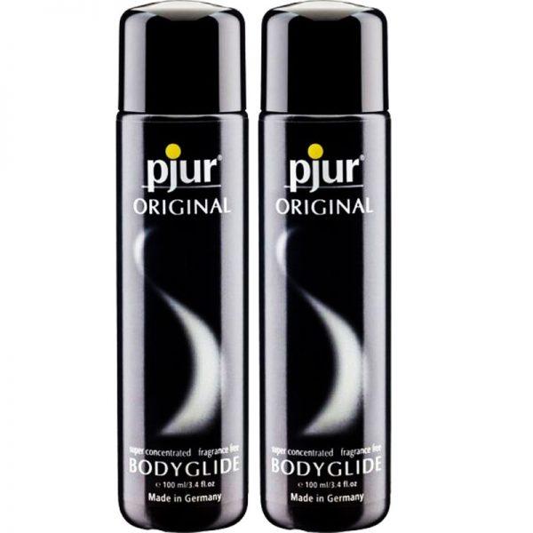 pjur-original-lubrifiant-de-calitate
