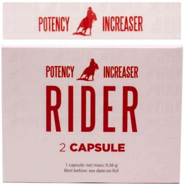 rider-pastile-potenta