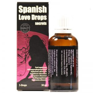 spanish-love-drops