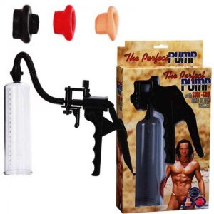 the-perfect-pump-with-sure-grip2
