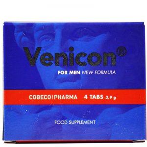 venicon-pastile-potenta