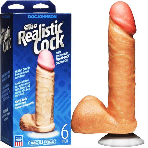 vibrator-realistic-20-centimetri