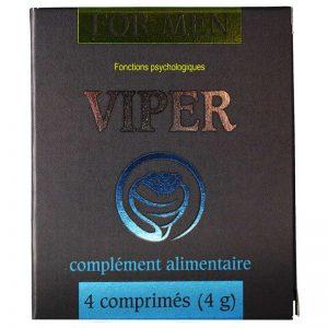 viper-capsule-potenta