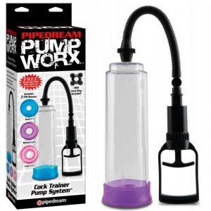 Pompa-marirea-penisului-Worx-Cock-Trainer-Pump-System--2
