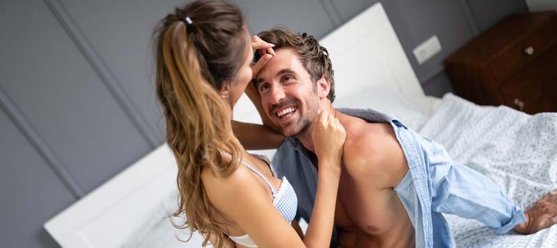 cum-sa-te-bucuri-mai-mult-de-sex