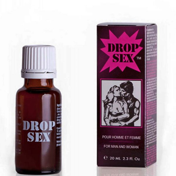drop-sex-20-ml
