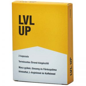 level-up-capsule-potenta