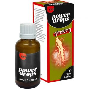 men-power-ginseng-drops-30-ml