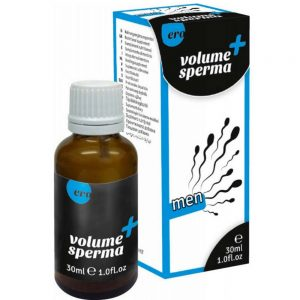 volume-sperma-picaturi-sperma-multa