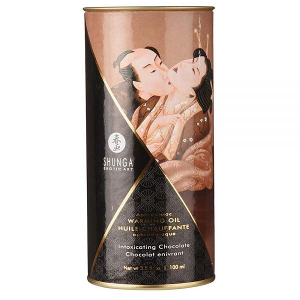 Aphrodisiac-Warming-Oil-cu-aroma-de-ciocolata-ambalaj