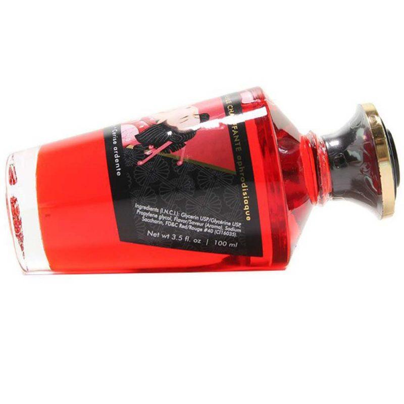 Aphrodisiac-Warming-Oil-ulei-cu-incalzire-si-aroma-de-cirese