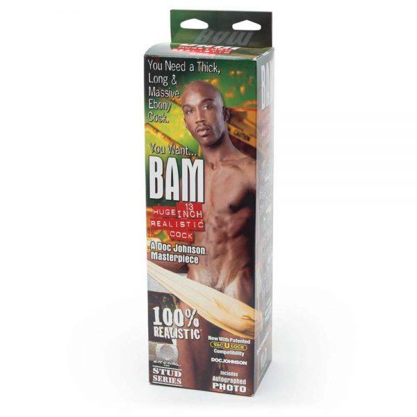 Bam-Huge-Realistic-Cock-ambalaj