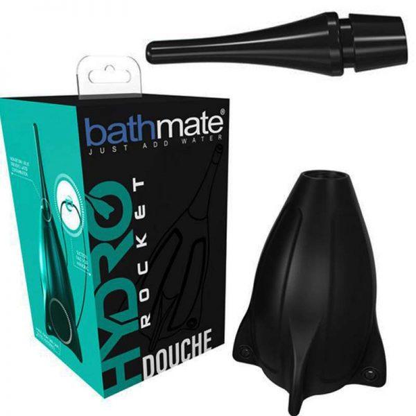 Bathmate-Rocket3