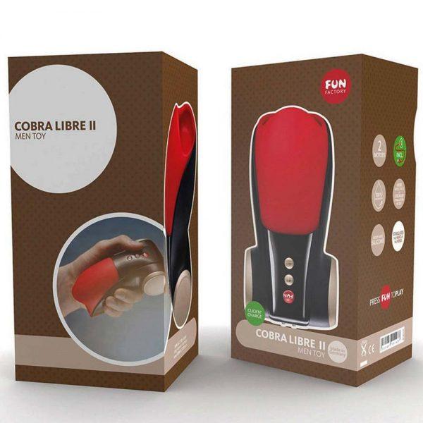 Cobra-Libre-Rosu-ambalaj