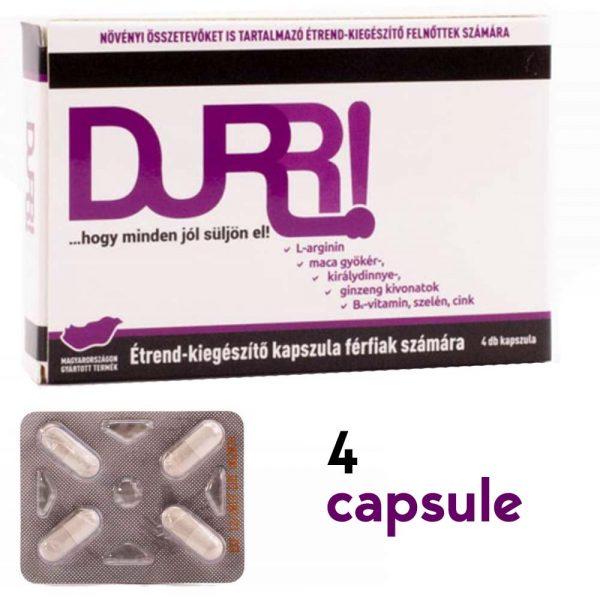 DURR-–-Capsule-pentru-Potenta3