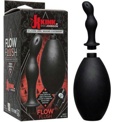Flow-Flush-–-Irigator-Anal-Curbat-1