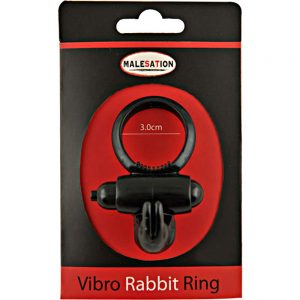 Malesation-Vibro-Rabbit-ambalaj