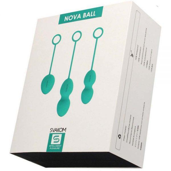 Nova-Ball---bile-kegel-verzi5