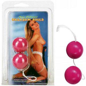 Orgasam-Balls-–-Bile-Kegel